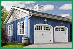 Quality Garage Door Service Lumberton, NJ 609-427-1006